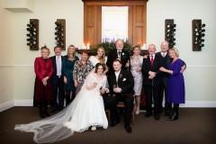 Lincolnshire Wedding Photography