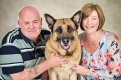 Pet Photography Lincolnshire