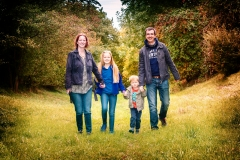 Portrait Photography Lincolnshire
