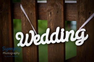 Lincs wedding photographer002