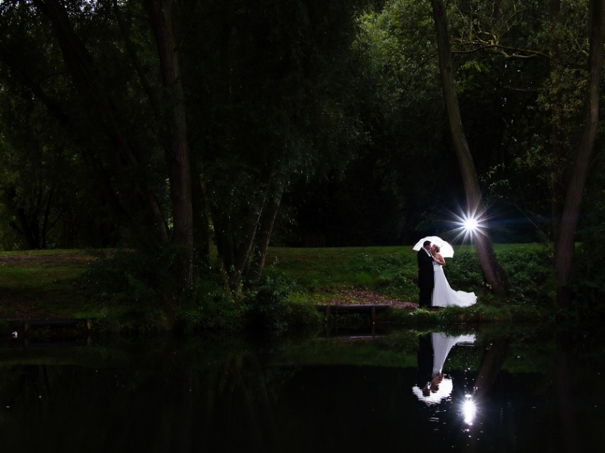 wedding Photographers in Lincolnshire