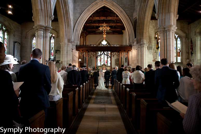 Stubton Hall  Lincs Wedding Photographer Symply002 Stubton Hall Wedding Photography