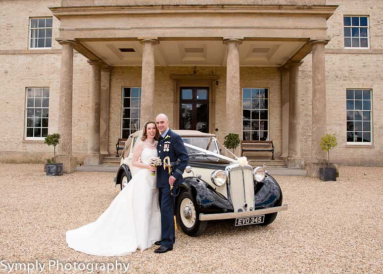 Stubton Hall  Lincs Wedding Photographer Symply003 Stubton Hall Wedding Photography