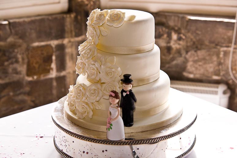 wedding cakes boston lincolnshire wedding cakes in lincolnshire symply photography 23925