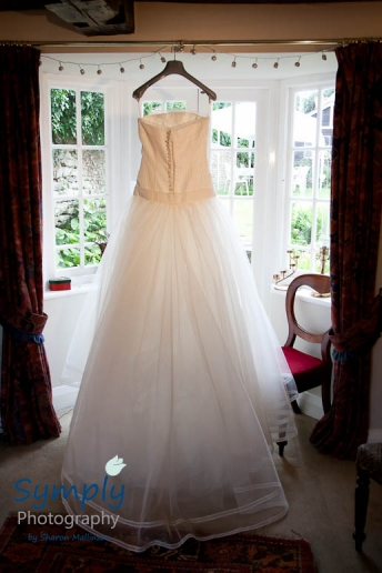 Linconlshire Wedding Photography