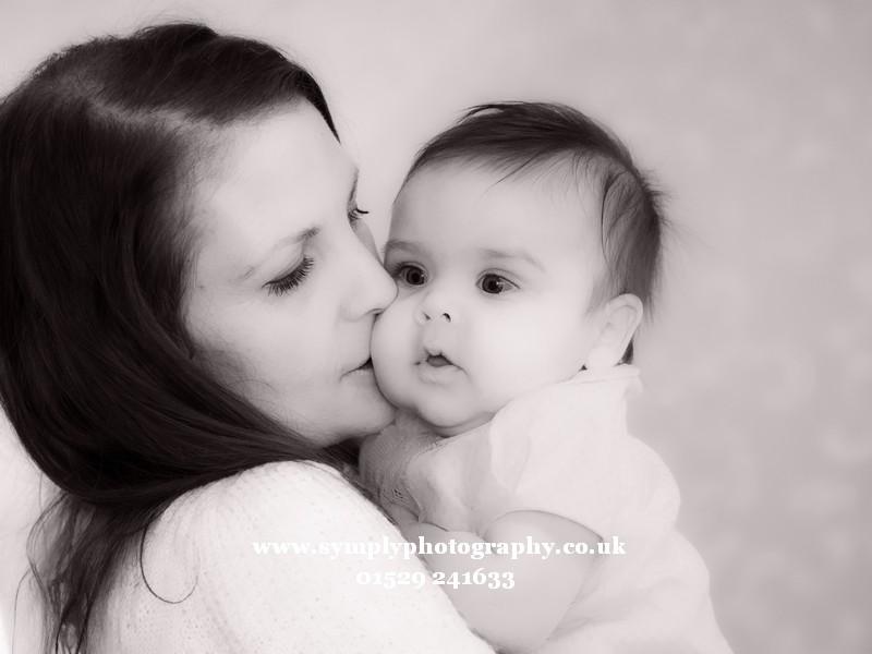 family portrait photographer sleaford51