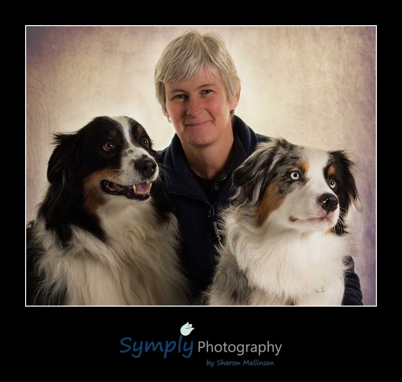 Lincolnshire Pet Photographer