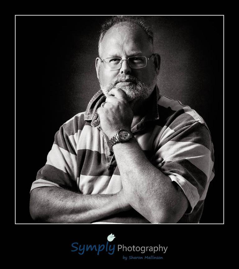 Sleaford Portrait Photographer