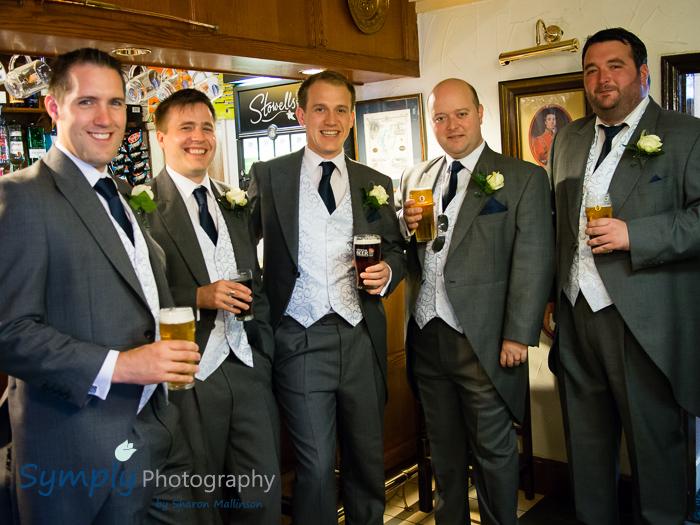 lincolnshire wedding photographers001