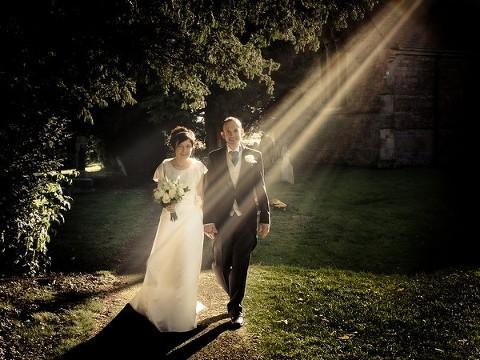 Lincolnshire wedding photographer 24