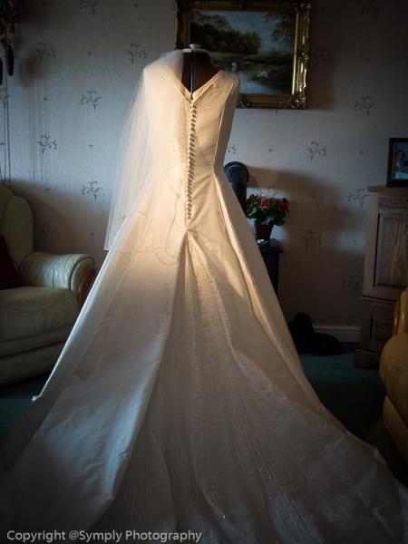 Wedding photography skegness