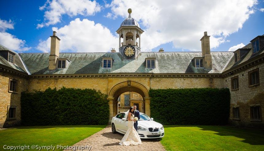 Belton House Wedding Photography-0001-7