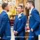 Hemwesll Court Wedding  photography 6