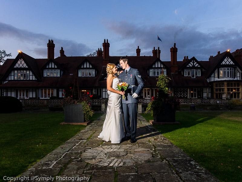 Petwood-Hotel-Wedding-Photography-37